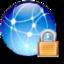 DoorStop X Security Suite