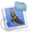 MailRecent icon