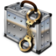 LicenseKeeper icon