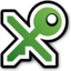 KeePassX icon