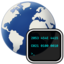 Cocoa Packet Analyzer icon