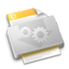 Office Open XML File Format Converter icon