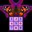 Mystical Sudoku