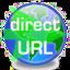 Direct URL