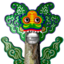 Fairy Tower icon