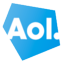 AOL Desktop icon