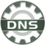 DNS-O-Matic Updater