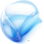 Silverlight icon