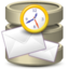 Entourage Exchange Accounts Optimizer