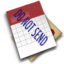 iCal Reply Checker