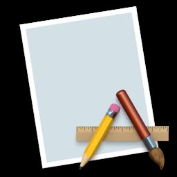 Quick Look Filter for QuarkXPress