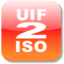 uif2iso4mac icon