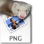 pngweasel icon