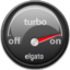 Turbo.264 icon