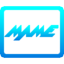 MAME_Tunes