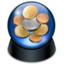 moneyGuru icon