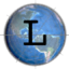 LDAPManager icon