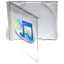 Album Artwork Assistant icon