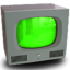 Chroma Key Live icon