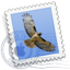 Apple Mail Updater icon