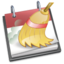 iCal Cleaner icon