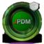 JPDM Decoder