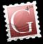 Gmail Studio