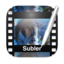 Subler icon