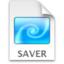 NZ Earthquakes Screen Saver