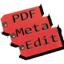 PDF MetaEdit