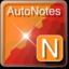 AutoNotes