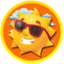 WeatherSnoop icon