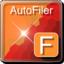 AutoFiler
