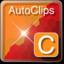 AutoClips
