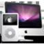Macsome iPod Transfer