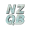 NZ Quake Browser