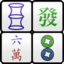 Ace Mahjong Solitaire