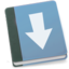 Google Book Downloader icon