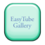 EasyTube Gallery icon