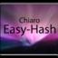 Chiaro Easy-Hash