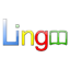 Lingoo icon
