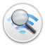 WiFiSpy icon