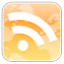 Google Reader Snow Leopard