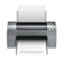 Ricoh Printer Drivers for OS X icon