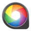 ColorSnapper2 icon