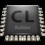 CLBuilder