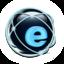 Aobo Internet Filter Standard