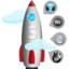 Startupizer icon