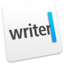 iA Writer Classic