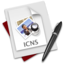 IconMaker icon